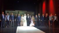 Bursa Siyasetini Bir Araya Getiren Düğün