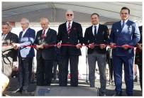 UĞUR DÜNDAR - Çankaya Açıklaması 'Halkla Bütünleşmiş Bir Belediye Anlayışı İçin Adayım'