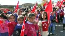 Diyarbakır'da 29 Ekim'de 'Bayrak Yürüyüşü'