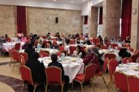 Elazığ'da Sosyal Uyum Programı