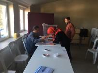 REFERANDUM - Kastamonu'nun Köyleri Karabük'e Bağlanmak İçin Referanduma Gidiyor