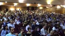 ATATÜRK EVİ - Opera Ve Bale Her Kesimden Seyirciye Ulaşacak