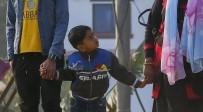 NEPAL - Son Üç Ayda 876 Çocuk Kayboldu