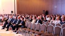 BÖBREK YETMEZLİĞİ - 51. Avrupa Pediatrik Nefroloji Kongresi