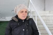 MADEN İŞÇİSİ - 8 İşçinin Öldüğü Maden Kazasında Dava Ertelendi
