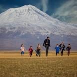 Ağrı Valiliği Ödüllü İnstagram Fotoğraf Yarışmasının Kazananları Belli Oldu