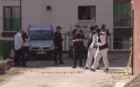 ANKARA VALİLİĞİ - Ankara Valiliği Açıklaması Terör Bağlantısı Yok