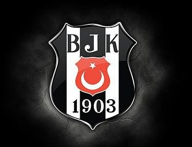Beşiktaş'ın forvet adayları