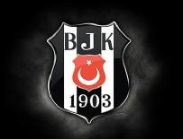 WOLFSBURG - Beşiktaş'ın forvet adayları