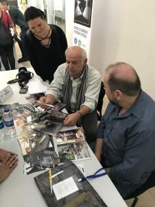 Bursa Foto Fest devam ediyor