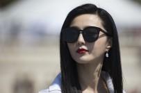 VERGİ KAÇAKÇILIĞI - Çin'de Ünlü Aktriste 129 Milyon Dolar Vergi Cezası