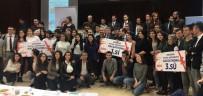 ESOGÜ Mahmudiye Atçılık Meslek Yüksekokulu Öğrencilerinin Başarısı
