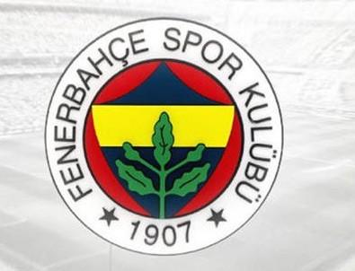 Fenerbahçe yönetiminin hoca adayları