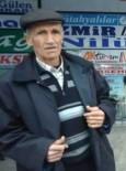 İSMAIL KARAKUYU - Göçük Altında Kalan Kişi Hayatını Kaybetti