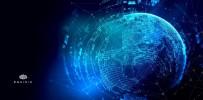 SİBER GÜVENLİK - İşletmeler Arası Kurulan Özel Bağlantılar 10 Kat Büyüyecek