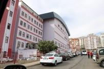 BAŞ DÖNMESİ - Kahramanmaraş'ta 4 Öğrencinin Yedikleri Köfteden Zehirlendiği İddiası
