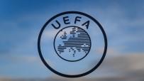 VALENCIA - Manchester United - Valencia maçına soruşturma