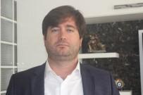 AVRUPA İNSAN HAKLARı SÖZLEŞMESI - (Özel) ABD'li Rahip Brunson'un Avukatı AYM Süreci İle İlgili Konuştu