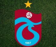 KULÜPLER BİRLİĞİ - Trabzonspor'dan Sabit Kur'a Destek