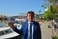 'Türkiye Gürcülerinin Dünü Bugünü' Kitabı Çıktı