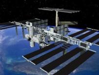 Türkiye'nin yeni uydularında geri sayım