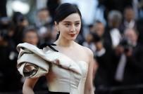 VERGİ KAÇAKÇILIĞI - Ünlü Aktriste Rekor Vergi Cezası