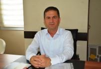 KAZANCı - Üreticilerde, 'İyi Tarım Uygulamaları Desteklerinin Kaldırılacağı' Endişesi