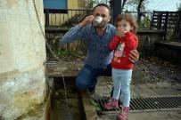 OSMANLıCA - 1,5 Asırdır Mahallenin Su İhtiyacını Karşılıyor