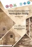 MEHMET ŞEKER - 5'İnci Orta Anadolu Ve Akdeniz Beylikleri Sempozyumu Düzenleniyor
