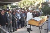 Acı Tesadüf, 10 Dakika Ara İle Anne Ve Kayınvalidelerini Kaybettiler