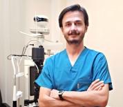 HIPERMETROP - Akıllı Lensler Miyop, Hipermetrop Ve Astigmat Kusurlarını Gideriyor