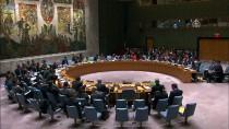 TERÖRIZM - BM'den İdlib Ateşkesinin Korunması Çağrısı