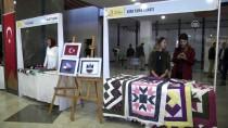 'Diyarbakır Eğitimle Şahlanacak'