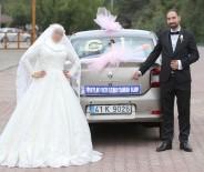 AZERI - Evlendiği Kadın 10 Yıllık Evli Çıktı