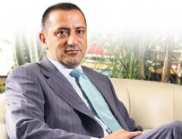 FATİH ALTAYLI - Fatih Altaylı'dan Kılıçdaroğlu'na gönderme