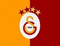 EREN DERDIYOK - Galatasaray'da sakatların son durumu