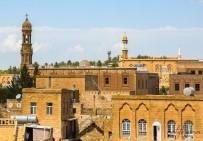 GÜNEYDOĞU ANADOLU PROJESI - Mardin'de Düzenlenecek Sempozyum İçin Kayıtlar Doldu