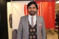 Nevşehir Belediyespor Teknik Driektörü Tiryaki, 'Sezonu Şampiyonlukla Taçlandıracağız'