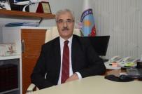 SÜRÜCÜ BELGESİ - Nüfus Müdürlüklerinde Hafta Sonu Mesaisi Sona Erdi