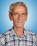 MUSTAFA DÖNMEZ - Otomobilin Çarptığı Yaşlı Adam Hastanede Kalp Krizi Geçirip Öldü
