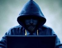 Türkiye'nin siber risk haritası çıkarılacak
