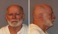 MAFYA BABASI - Ünlü mafya babası James 'Whitney' Bulger öldürüldü