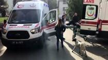 KARBONMONOKSİT - Zonguldak'ta Karbonmonoksit Zehirlenmesi