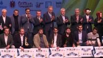 SÜRGÜN - 3. Çekmeköy Uluslararası Kısa Film Yarışması'nda Birincilik 'Yurdumuzun Hüznü'ne Gitti