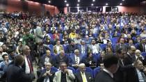 İLBER ORTAYLI - '9. Cumhurbaşkanı Süleyman Demirel Ve Demokrasi' Konferansı