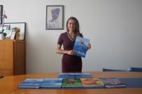 TELEFERIK - Antalya Prestij Kitabı Yenilendi