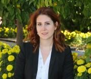 EKONOMİ ÜNİVERSİTESİ - Avrupa Hukuk Fakülteleri Birliği'nden İzmir Ekonomi'ye Görev