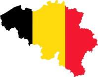 EMEKLİLİK YAŞI - Belçika Polisinden İlginç Protesto Açıklaması 2 Hafta Boyunca Ceza Kesmeyecekler