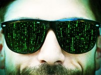 BİLİM KURGU - Bellek İmplantlarındaki Açıklar Siber Saldırganların Radarında