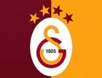 FENERBAHÇE - Derbi öncesi Galatasaray'ın doktorundan açıklama